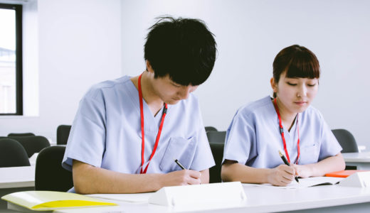 一流介護士への道!業界が大注目する「介護職員実務者研修」を大解剖