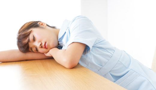 夜勤明けはどう過ごす?現職介護士が教える賢い過ごし方をまとめました