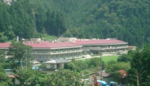 介護老人福祉施設寿楽荘の求人情報まとめ